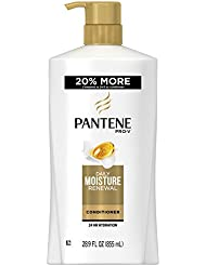 Pantene Pro-V Daily Moisture Renewal Conditioner, 28.9...