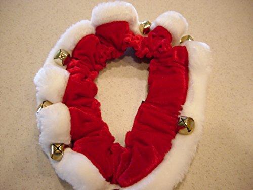 three-boys-of-scottsdale-pet-boutique-medium-holiday-santa-ruffle-for-dogs-medium-fits-necks-14-18