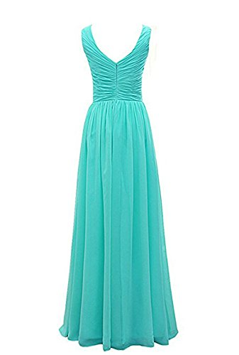 Mint of Kleid Damen Beauty Leader the Linie A FqwHn