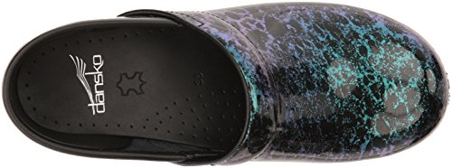 OILED DANSKO Cosmic MainApps PROFESSIONAL Patent 4aanzBqP