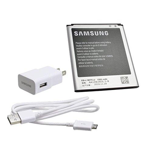 samsung galaxy iii mini battery - 5