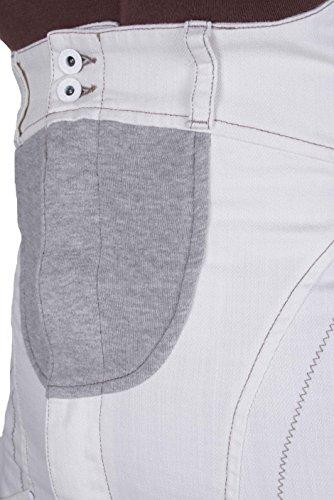 jeans Donna Spalline DS0402F Abito Elasticizzato Diesel Vestito q6nPHwz