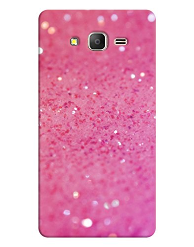 FurnishFantasy Back Cover for Samsung Galaxy Grand Prime,Samsung Galaxy Grand Prime 4G