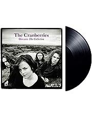 Dreams: The Collection (Vinyl)
