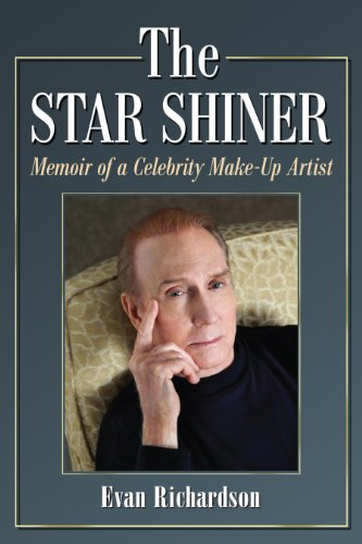 the-star-shiner-memoir-of-a-celebrity-make-up-artist