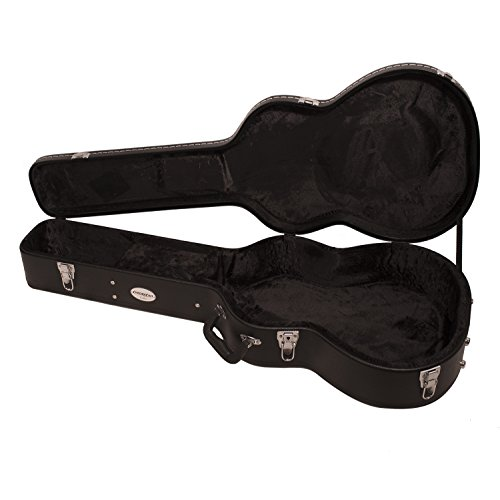 ChromaCast Acoustic Guitar Case (CC-CHC)