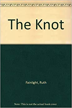 Book The Knot