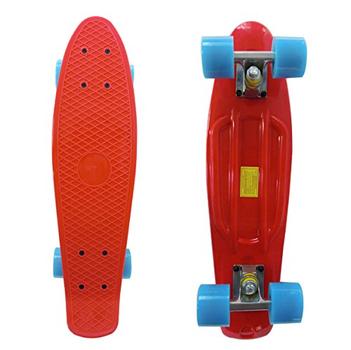 Buy skateboard wheel brands