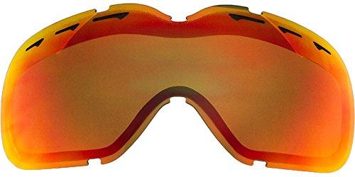 ZERO Replacement Lenses For Oakley - Zero Replacement Oakley Lenses