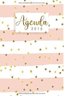 Grupo Erik Flowers- Agenda 16 meses 2018/2019 Semana Vista ...