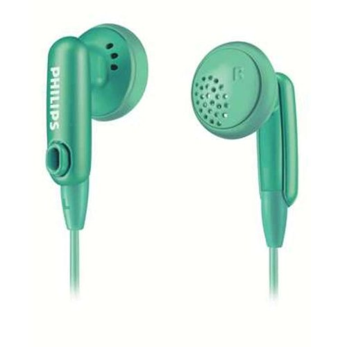 Philips SHE2633 27 Discontinued Manufacturer
