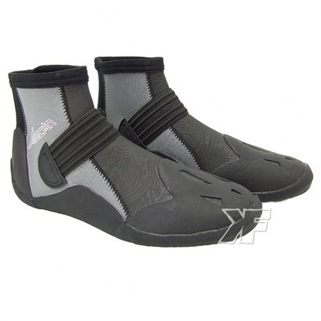 39 Neoprene Shoe JUMP JUMP JUMP Neoprene Shoe 39 Neoprene JUMP 39 Shoe cO4q04U