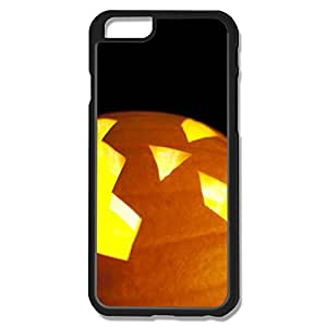Halloween Pc Fashion Cover For IPhone 6
