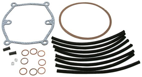 Injector Installation Kit - Delphi 7135-274 Fuel Injector Installation Kit