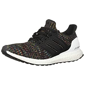 Men's Adidas Ultraboost Running Shoes for Back Pain