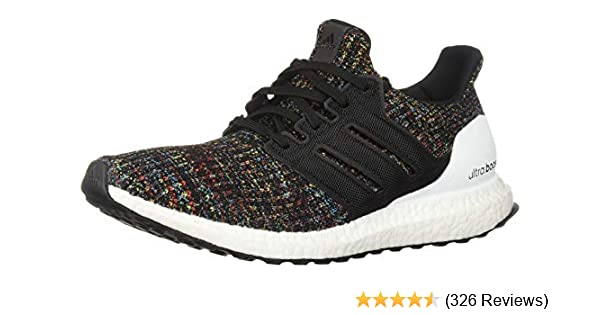 cc1cdce71e Amazon.com | adidas Men's Ultra Boost Running Shoe | Road Running