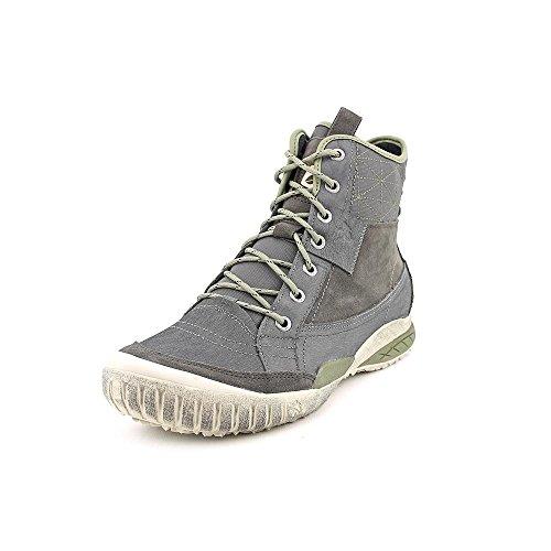 493d2da7ee3 Cushe Men's Trail Blazer Waterproof Snow Boot - Buy Online in UAE ...