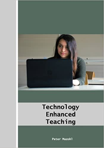 Technology Enhanced Training
