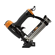 Freeman PFBC940 4-in-1 18 gauge Mini Flooring Nailer/Stapler