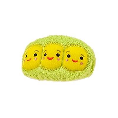 Three Peas in a Pod Tsum Tsum Plush Toy Story Mini