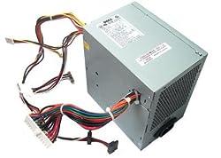 Dell - Optiplex GX620 305W PFC PSU