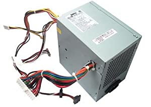 Dell - Optiplex GX620 305W PFC PSU