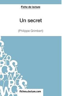 a secret dvd 2007 amazon co uk cecile de france patrick