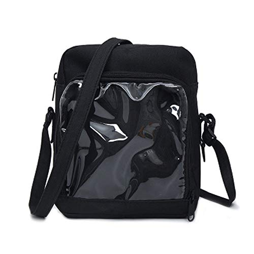 (Bags For School Backpack Cute Clear Transparent Women Backpacks PVC Jelly Color Student Schoolbags,4)