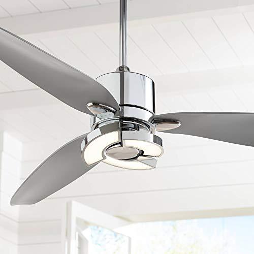 ceiling fan with light 56 - 3