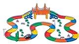 Mindscope Neo Tracks Twister Tracks 258 Flexible Track System