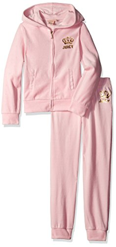Juicy-Couture-Two-Piece-Velour-Jog-set