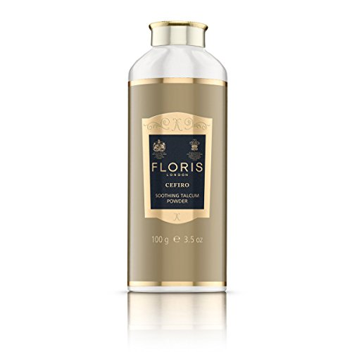 floris-london-cefiro-soothing-talcum-powder-100-gram