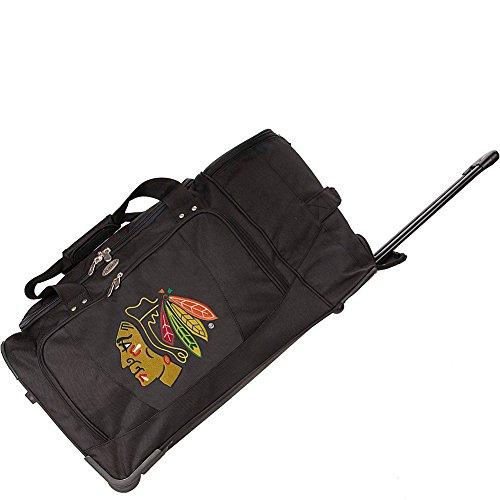 nhl-chicago-blackhawks-rolling-drop-bottom-duffel