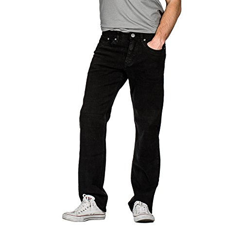 94e8b1cff4 Suko Jeans for Men Comfort Fit Boot Cut Denim Jeans with Premium Stretch  good