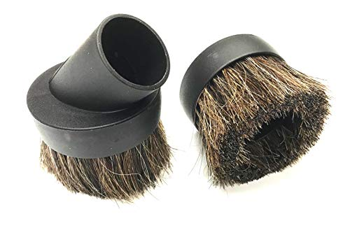 Dusting Brush Replacement (2 Pack) for sale  Delivered anywhere in USA