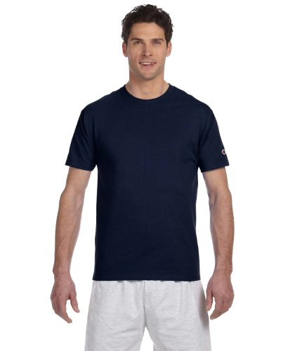 champion-t425-adult-short-sleeve-t-shirt-navy-xx-large
