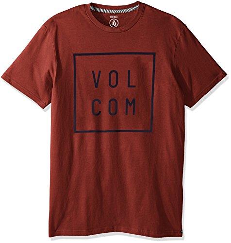 volcom-mens-flagg-short-sleeve-t-shirt-dark-clay-medium