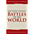 The Fifteen Decisive Battles of the World: From Marathon to Waterloo (Illustrated)