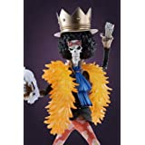 Megahouse One Piece P.O.P: Brook Ex Model PVC Figure
