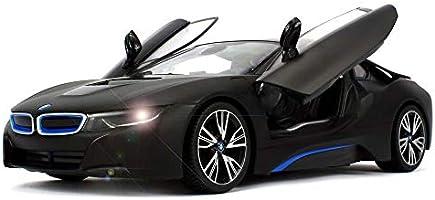 BMW i8 Vision Limited Edition - RC teledirigido licencia de ...