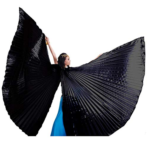 Pilot-trade Women's Egyptian Egypt Belly Dance Costume