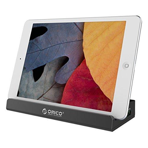ORICO USB3 0 Adapter Desktop Notebook product image