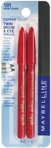 0.06 Ounce Eye Pencil - 3