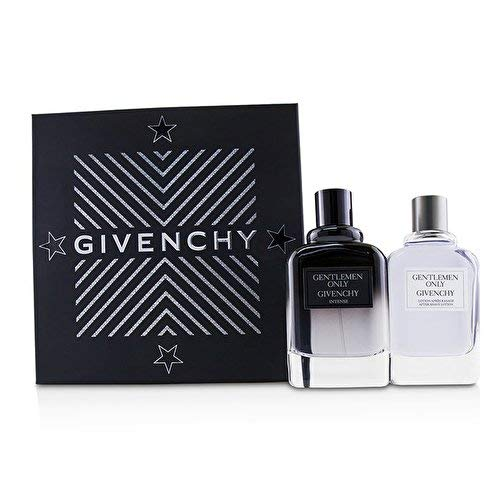 Givenchy Gentlemen Only Intense 2-piece Gift Set