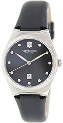 Victorinox Swiss Army Victoria Women's watch #241636
