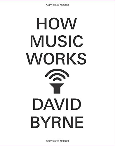 How Music Works by Brand: McSweeney's