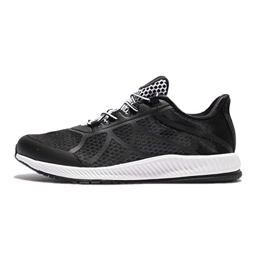Chaussures femme adidas Gymbreaker negro