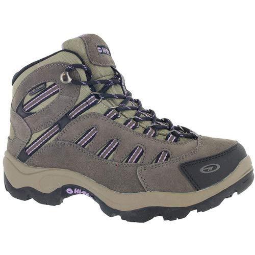 Hitec Bandera WP Hiking Boot Women's