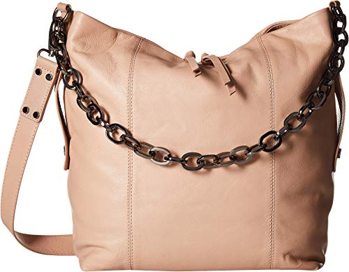 - Kooba Women's Dante Shoulder Bag Blush One Size