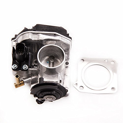 maXpeedingrods Throttle Body 030133064F: